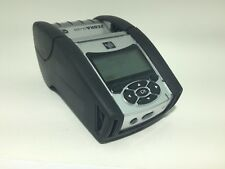 Zebra QLN220 Bluetooth / Wifi Thermal Label Mobile Printer QN2-AUNA0E00-00