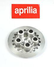 NEW GENUINE APRILIA RX-SX 50 06-09/  RS 50 06-08 CLUTCH COLLAR 847046 (GB)