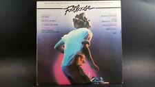 Footloose - Original Soundtrack  LP