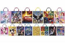 Bolsas de plástico para regalos