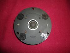 ACOUSTIC RESEARCH AR 9, AR 90, AR 91 , AR92  ORIGINAL TWEETER-SMALL SILVER RING