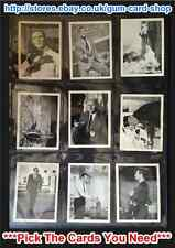 SOMPORTEX THE  EXCITING WORLD OF JAMES BOND 007 1965 (G) *PLEASE SELECT*