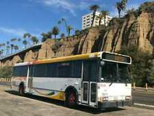 2003 ORION TRANSIT BUS - DELIVERY AVAILABLE - PERFECT FOR CONVERSION