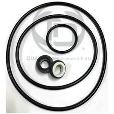 Max-e-Glas Ii & Dura-Glas Ii O'ring & Shaft Seal Kit