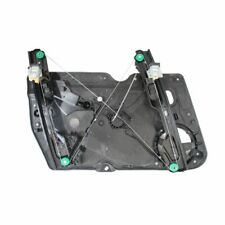 PANNELLO CON MECCANISMO ALZAVETRO ANT. SX VW GOLF VI 12/08> window regulator FRP