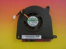 Lüfter CPU Fan für Lenovo E23 G230 GB0506PGV1-A
