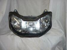 Honda headlight assembly fits CBR900RR CBR929 2000-2001