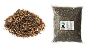 Consoude feuille (500g) TERRALBA spécial thé compost oxygéné
