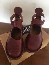 Chaussures TRIPPEN Vivienne 38 allemand 39 français