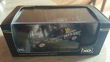 IXO 1/43 FORD FOCUS WRC RS  RAM391