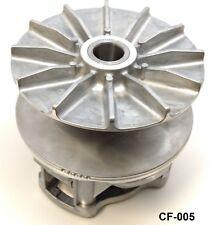 Primary Drive Clutch for Polaris Sportsman 500 1996-2013 X2 500 700 RZR S Quad