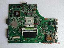 For Asus K53SV K53S laptop motherboard mainboard 100% Tested Good Free Shipping