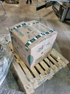 Big Green Egg Large Brand New Replacement Base