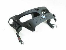 BMW R 1100 S (R2S)    Verkleidung hinten Heck Rahmen Halter Gepäckträger  #312