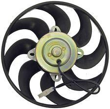 Dorman 620-886 Radiator Fan Assembly