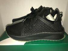 Ropa, calzado y complementos negros PUMA