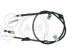 A.B.S. Cable, parking brake K19188