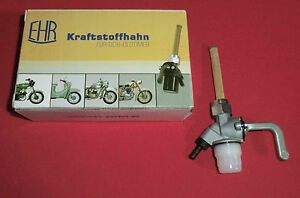 Ehr Benzinhahn  KR51
