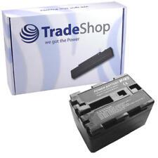 """DCR-PC120E DCR-PC330 ★★★ ★★★ /""""150Cm/"""" CABLE Data USB Pour SONY DCR-PC120BT"""