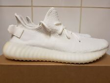 adidas Yeezy Boost 350 V2 Size UK 10 CP9366 Triple White
