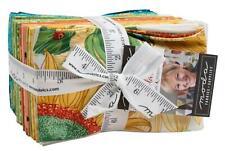Moda, Solana, Fat Eighth Bundle, 38pc, Precut Quilt Fabric, 48680F8
