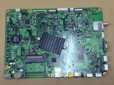 MAIN BOARD PE0887 V28A001177A1 NP-150TL/NP-150B per Toshiba 40VL758 LCD TV