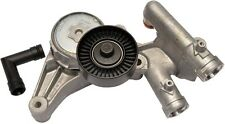 Belt Tensioner Assembly Goodyear/Continental Elite 49239 Chevy Buick Pontiac 3.8