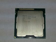 Intel Core i3-2120 3.30GHz/3M Dual-Core Processor LGA-1155 SR05Y TESTED!