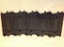 """Tyco ho scale slot car track 5-6"""" ST Great Price Excellent Condition"""