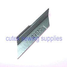 Upper Knife Union Special 39500 Industrial Serger Overlock Machines #39570K