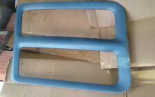 Quarter Window Molding Trim 90 Ford F150 Right Pass Side 87 88 89 91 F250 F350