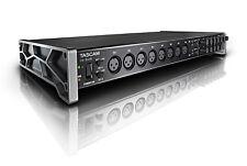 Tascam us-16x08 - USB MIDI Audio Interface