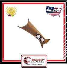 AutoMeter Factory-Match Analog Gauge Kit Fits 03-09 DODGE RAM * 7096 *