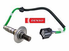 New Denso Avant Lambda/Capteur D'oxygène pour Subaru Impreza, Forester, Legacy