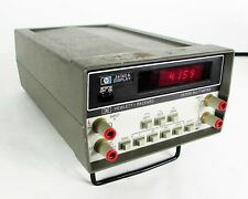 HP - 34702A / 34740A, Digital Multimeter with Display