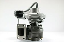 Turbocharger for Volvo 740, 760, 765, 940, 960 TD 115/122HP (1986-1992) 466794