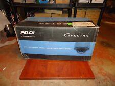 Pelco, High-Performance Discreet Camera System, Model#Sd435-Prse1, New