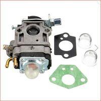 Silverline, 52cc, multi, tête, outil, carburateur, débrousailleuse, tondeuse,