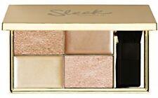 Sleek Makeup Cleopatras Kiss Highlighting Powder Palette Cream Bronzer -9 G