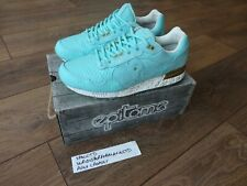 SAUCONY X EPITOME SHADOW 5000 'RIGHTEOUS ONE' - MINT - S70200-1 - UK 7