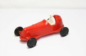 Kleeware England No 3 Racing Car - Excellent Vintage Original