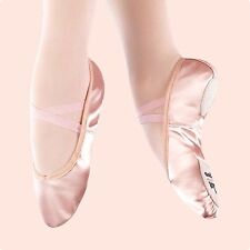 Women's Pointe Shoes