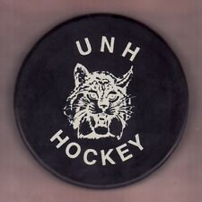 """New Hampshire Wildcats 11/""""x17/"""" Wood Sign IN STOCK!!"""