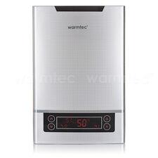 Calentador De Agua Eléctrico Instantáneo 11kW Opti ducha