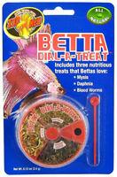 Zoo Med Betta Dial-A-Treat