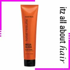 Matrix Normal Hair 2 - in - 1 Shampoos/Conditioners