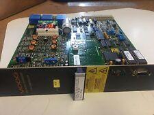 USED MOOG T161-902 A-10-E5-2-9A SERVO T161 CONTROLLER B48359-004 REV C ,ED