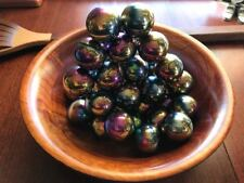 Unique Executive Gift, Buzz Balls® Mega Pack - 35 BB's + Pouch + Bowl = Awesome!