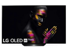 """LG OLED55B9PLA TV 55"""" OLED UltraHD 4K HDR"""