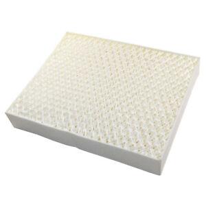 Filter for Stadler Form OSKAR / oskar Little BIG Evaporative Humidifiers